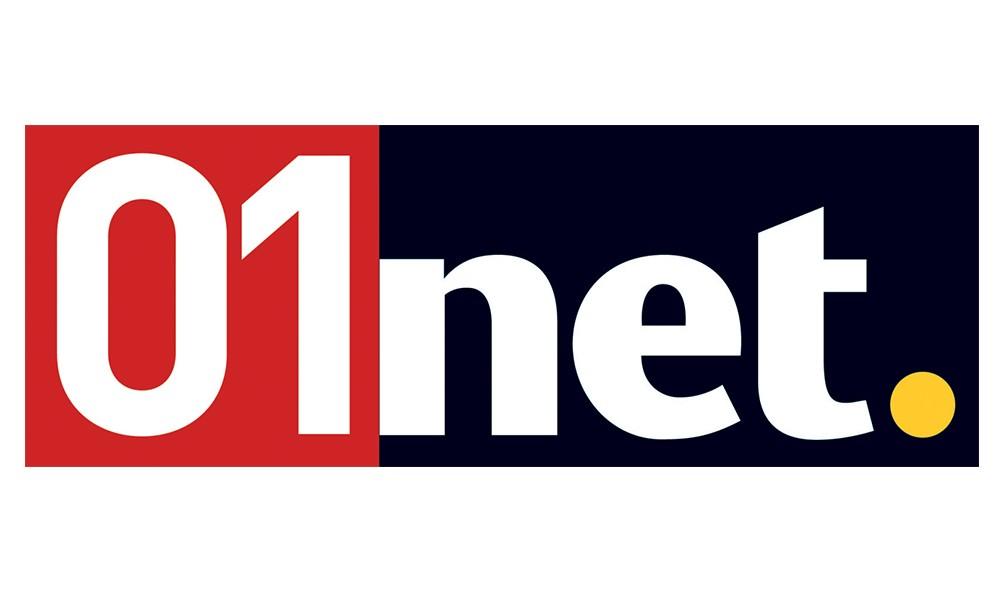 01_net_logo54f7458a8497a