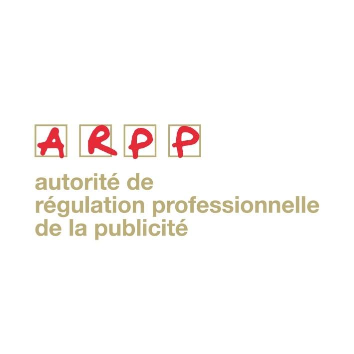 1_logo_arpp_fond_blanc_hd54c96c845ebca