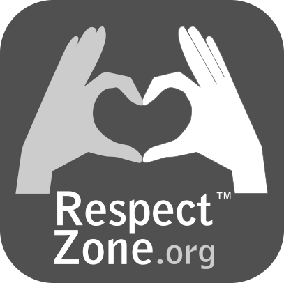 Logo-Respect-Zone-Flat-NB