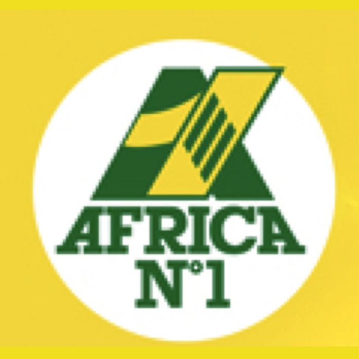 africa_1_respectzone5433b4f0a8a1e