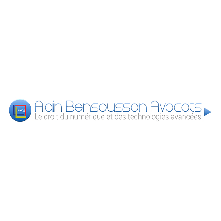 alain_bensoussan_logo54fd79fb7977d