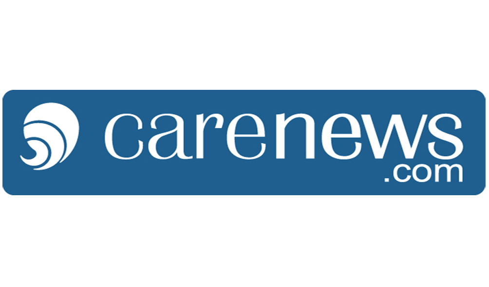 care_news_logo55e718cd16563