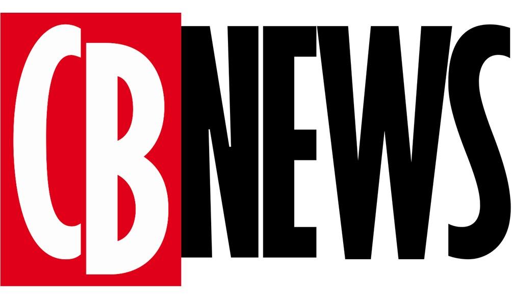 cb_news_logo54f70fd180aa1