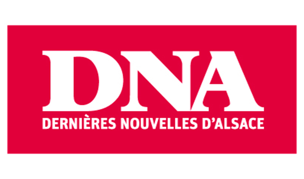 dna_logo555e11ef311fe