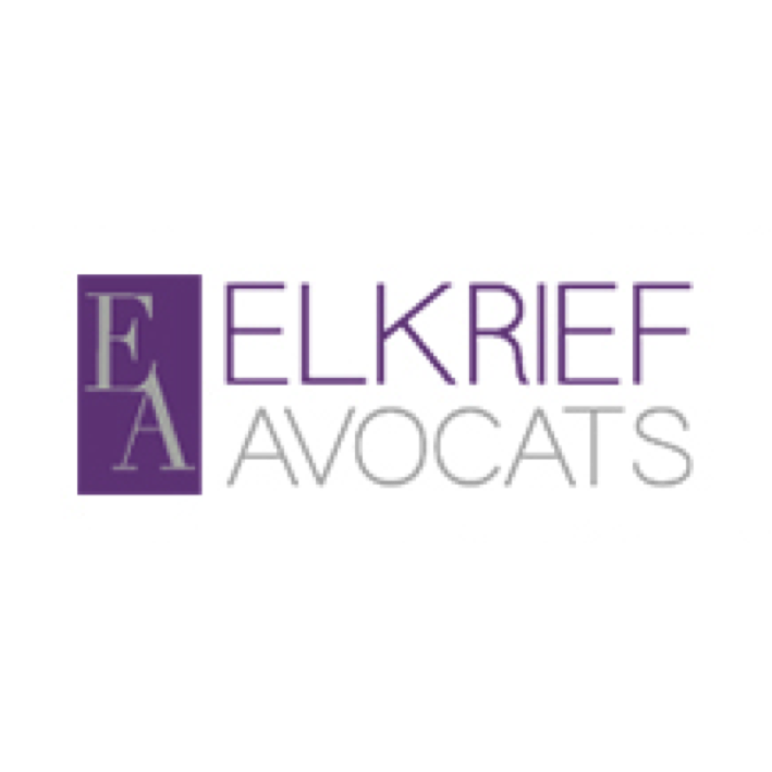elkrieff_avocats_respectzone5432a86727b9f