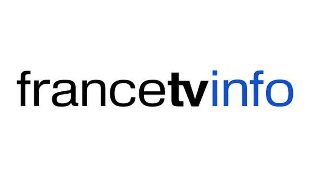 france_tv_info_logo54f73a67a9443