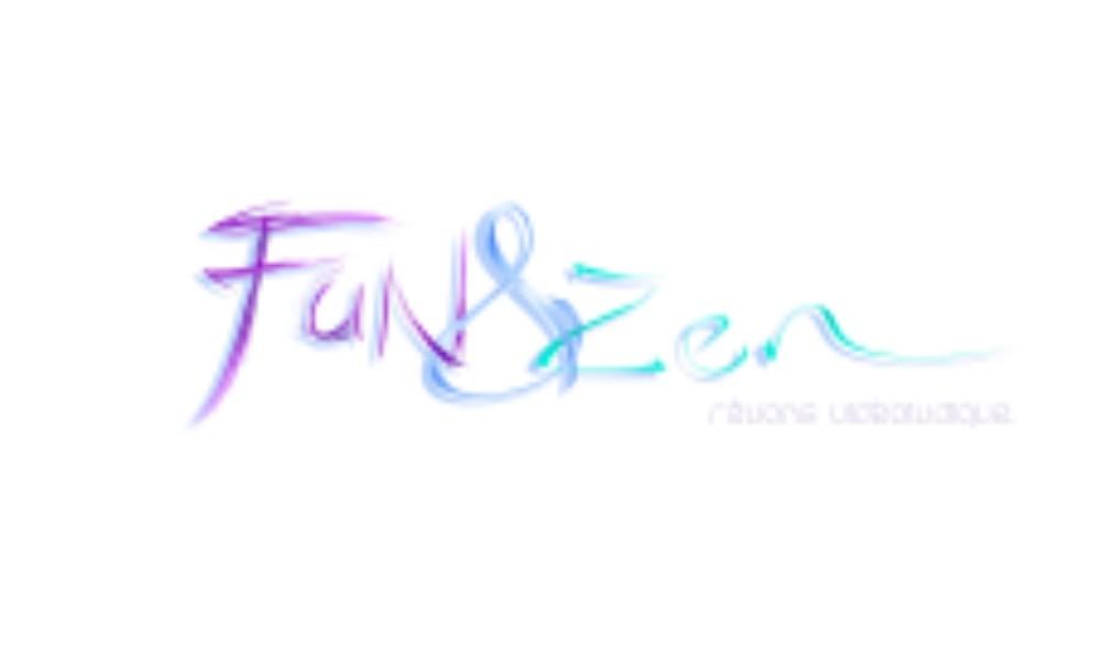 funzen545d03b910d85