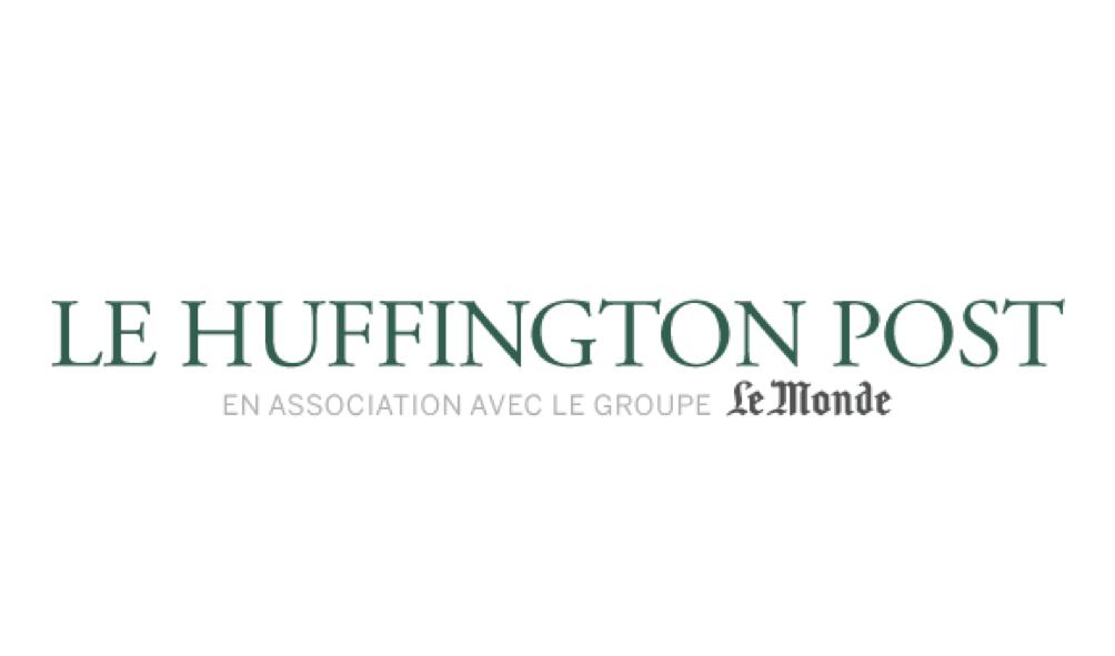 huffington_post_respectzone54329f32c2656
