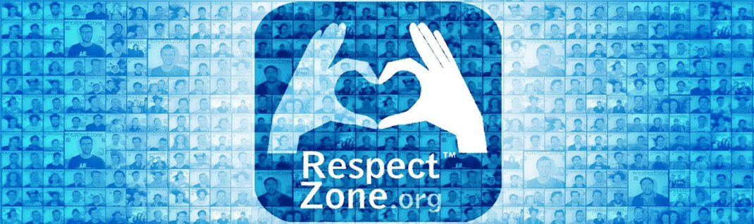 image_respect_zone_org2