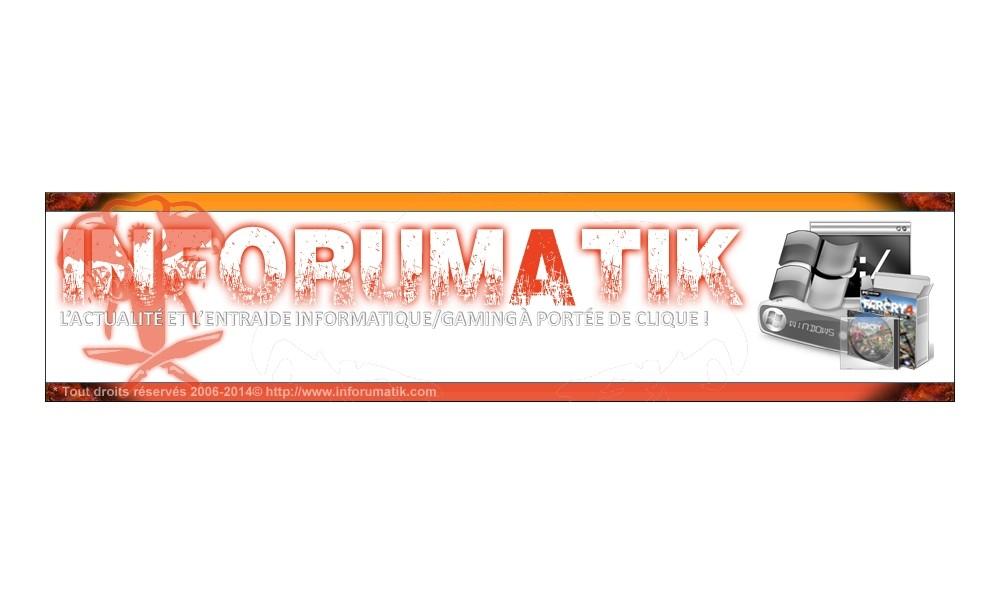 inforumatik545d05a561926