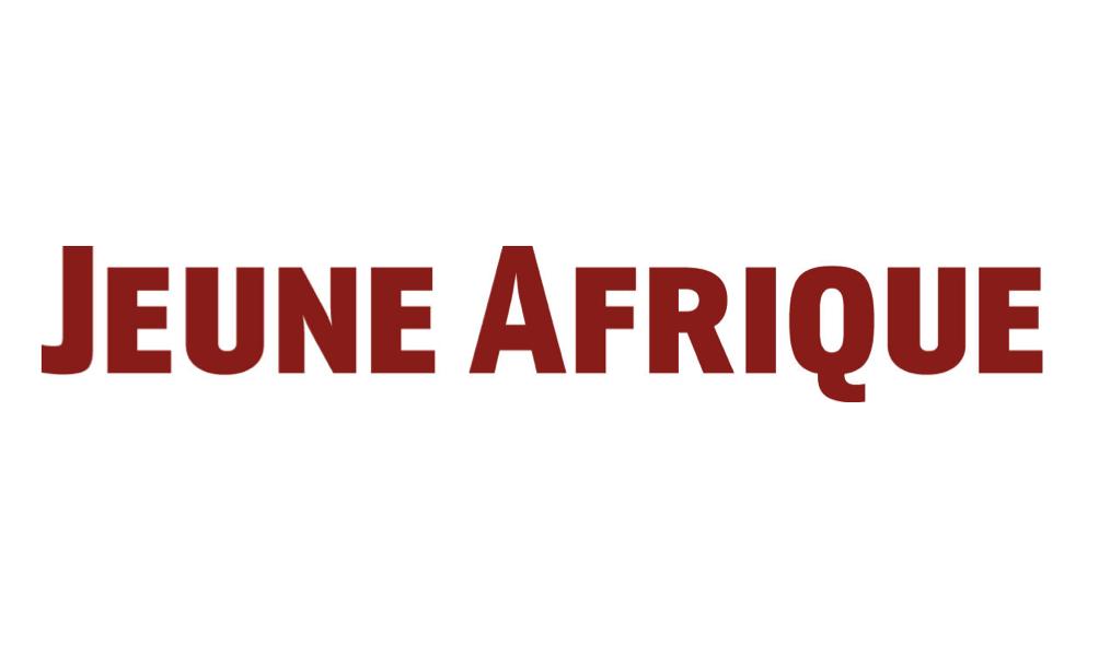 jeune_afrique_respectzone5433b93d81e5f