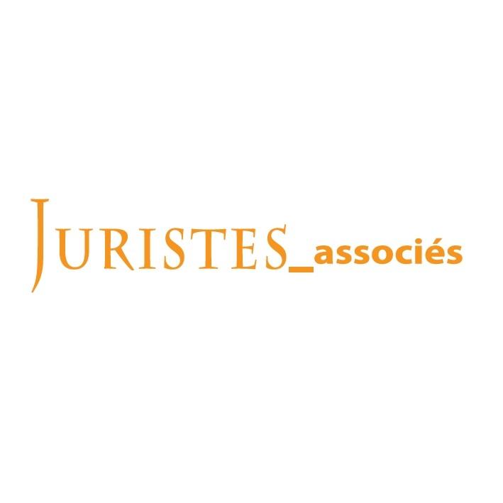juristes_associes546f82fcb9942