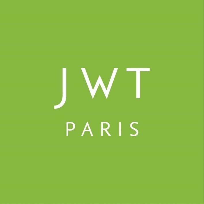 jwtparis547f47bd674f1