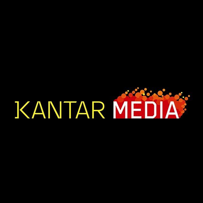kanta_media_logo254fef484b0b2b