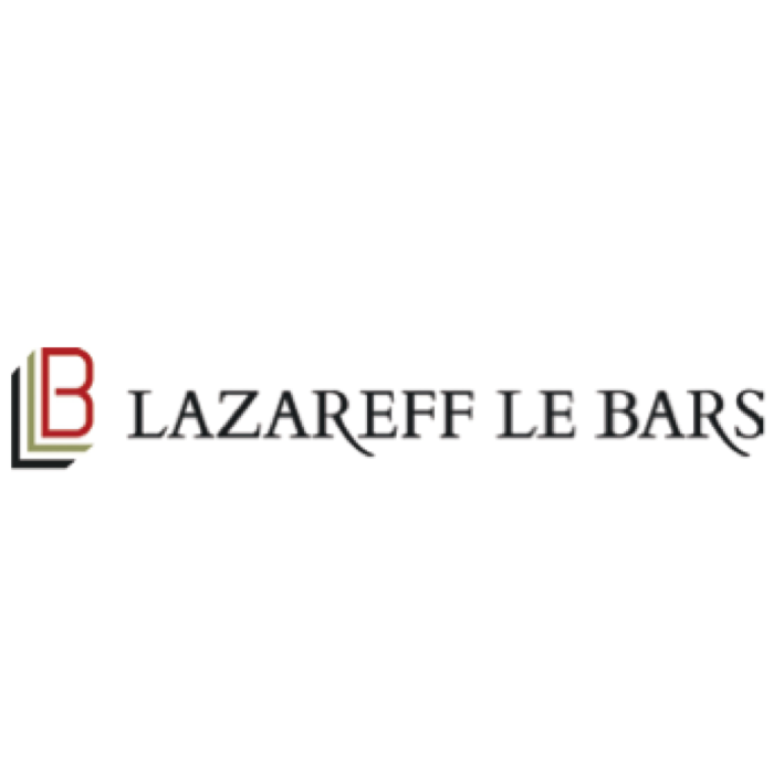 lazareff_lebars_respectzone5432a708b969f