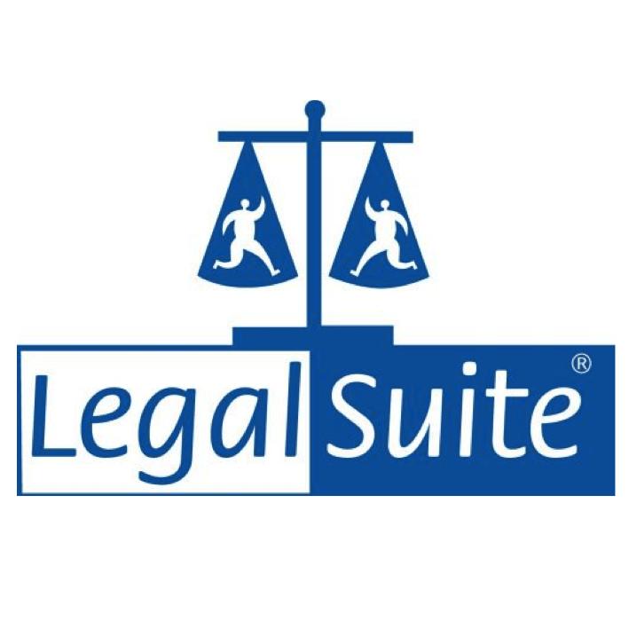 legal_suite_respectzone544e5b4540f37