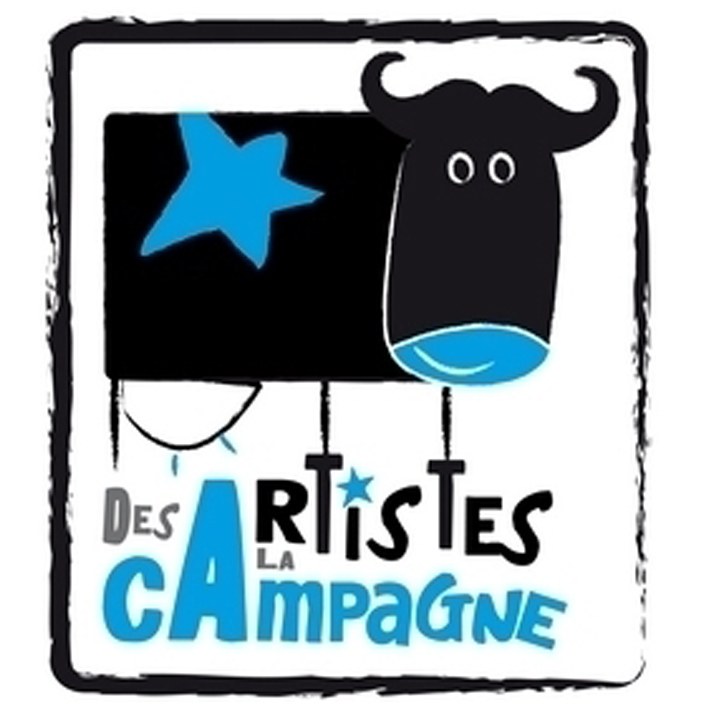 logo_artistes5523909a32587