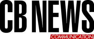logo_cb_news5637462d0e536