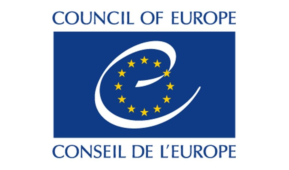 logo_conseil_europe5523953244336