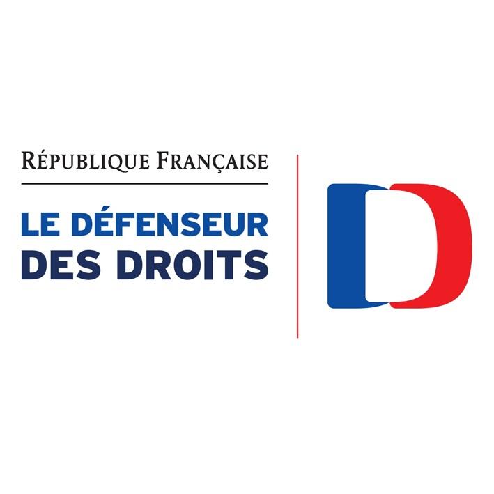 logo_defenseur_des_droits55e71f28c3a1c