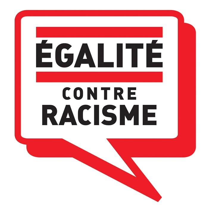logo_egalite_contre_le_racisme55e71f71a9275