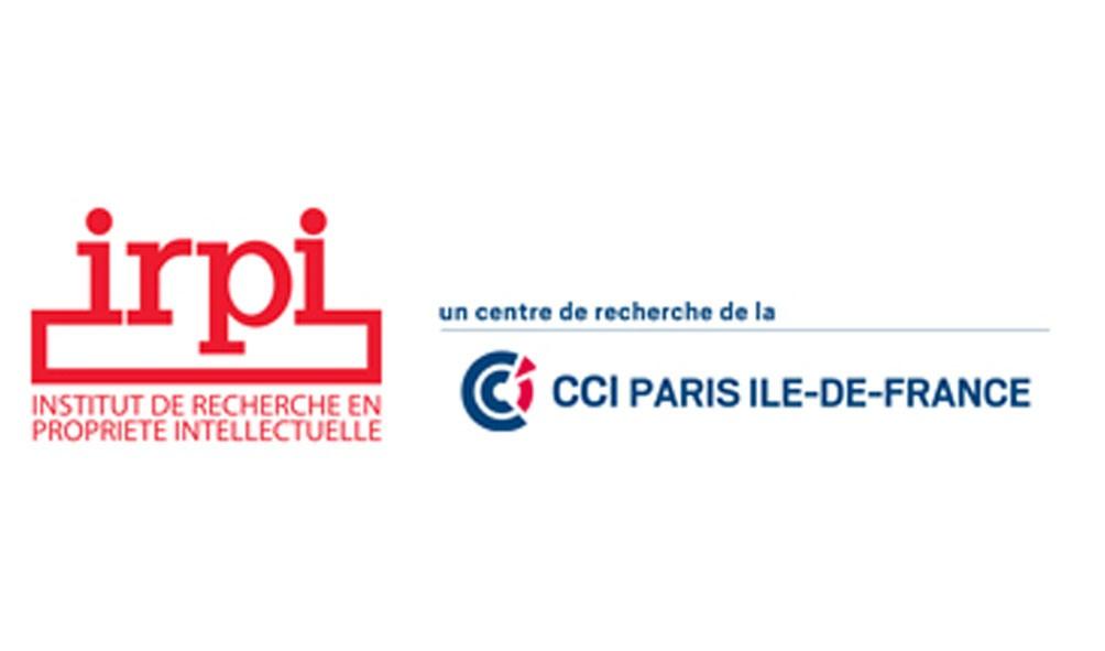 logo_irpi5538aad0bbbc3
