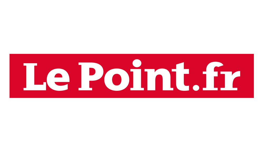 logo_lepoint54f7400ea227c