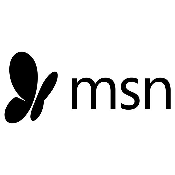 logo_msn5550ceaff386e