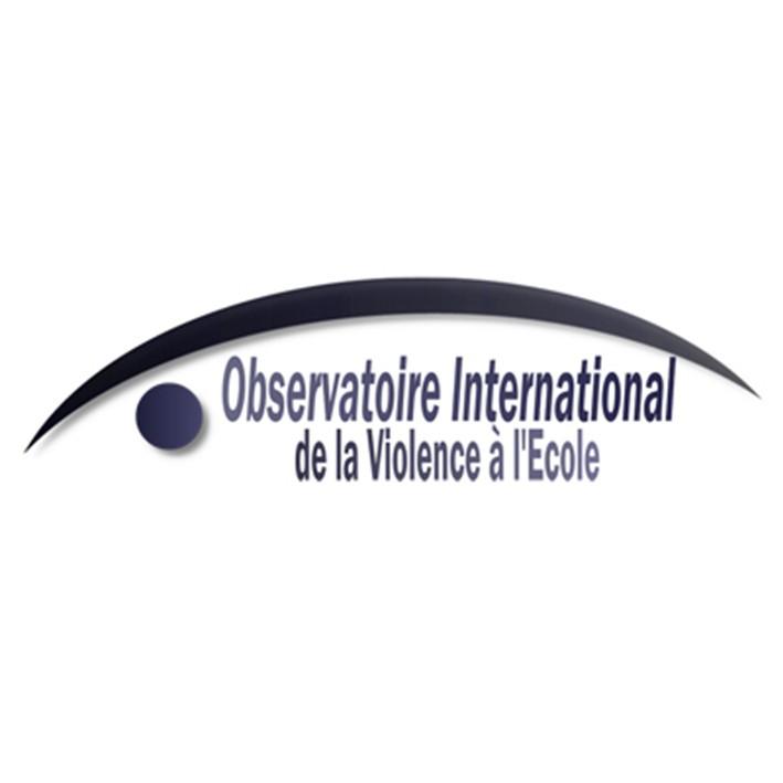 logo_oive55253b6627795