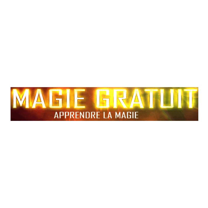 magie_gratuit545ce42302165