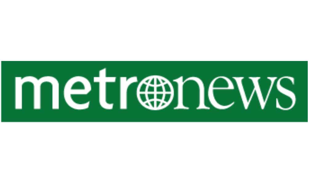 metronews548eac1189119