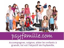 psyfamille255f72ccf54f4c