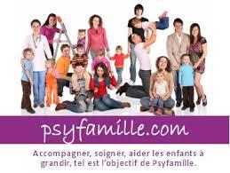 psyfamille255f72ccf54f4c