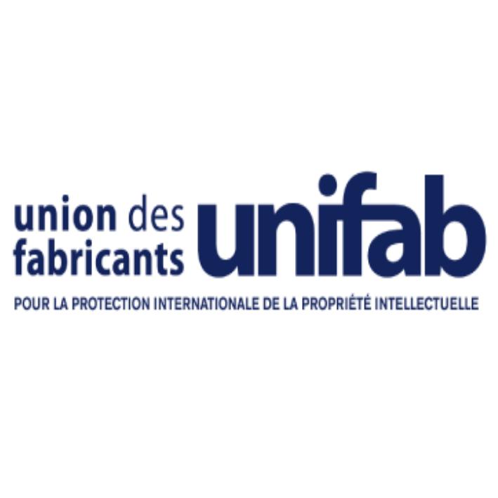 unifab545ce5311de8b