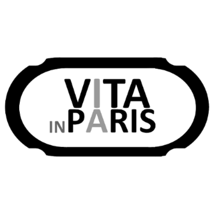 vita_in_paris545b94498f34a