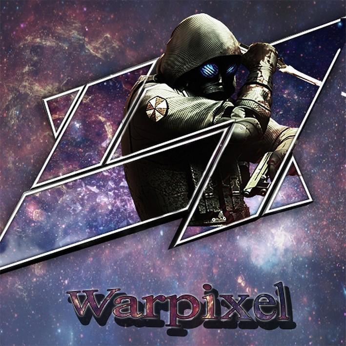 warpixel_logo55e6b41f334c1