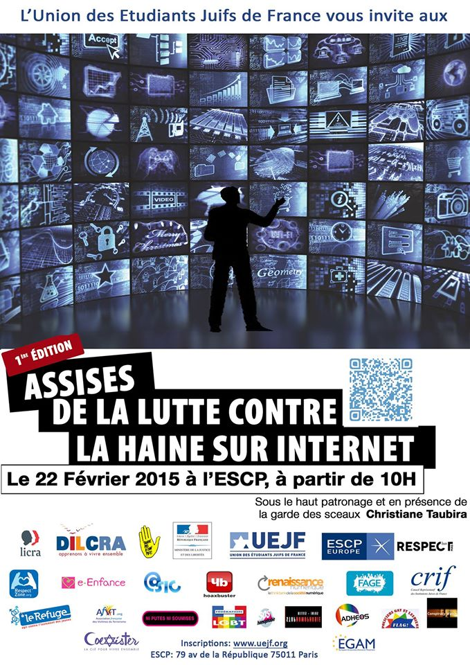 Assises UEJF