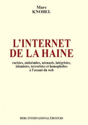 Couv-lInternet-de-la-Haine-Berg-International1