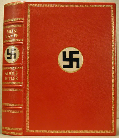 mein_kampf_hitler_nazi