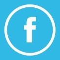 picto-facebook-bleu