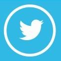 picto-twitter-bleu