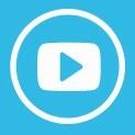 picto-youtube-bleu