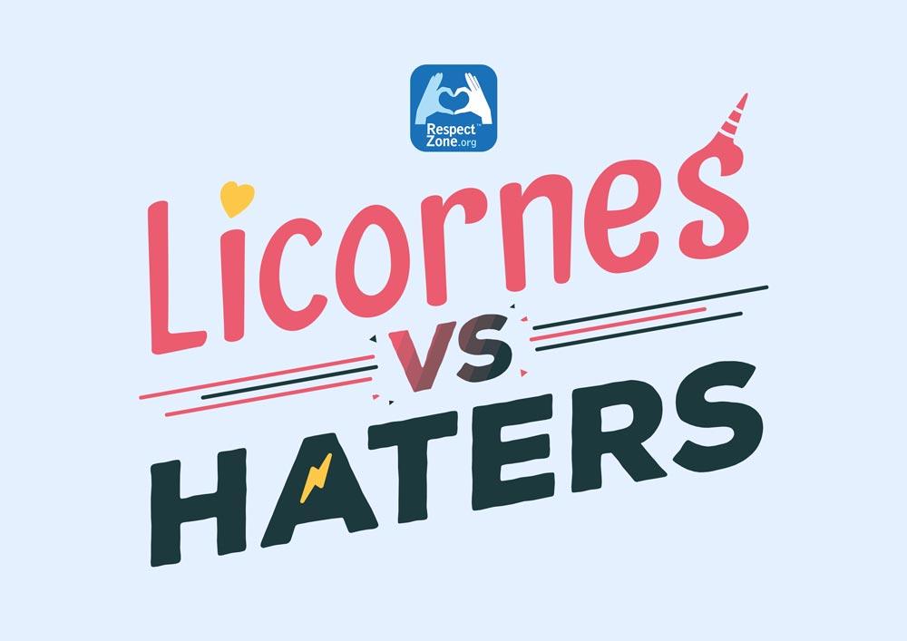 visuel_licornes_vs_haters_rz56b0802b3fabd