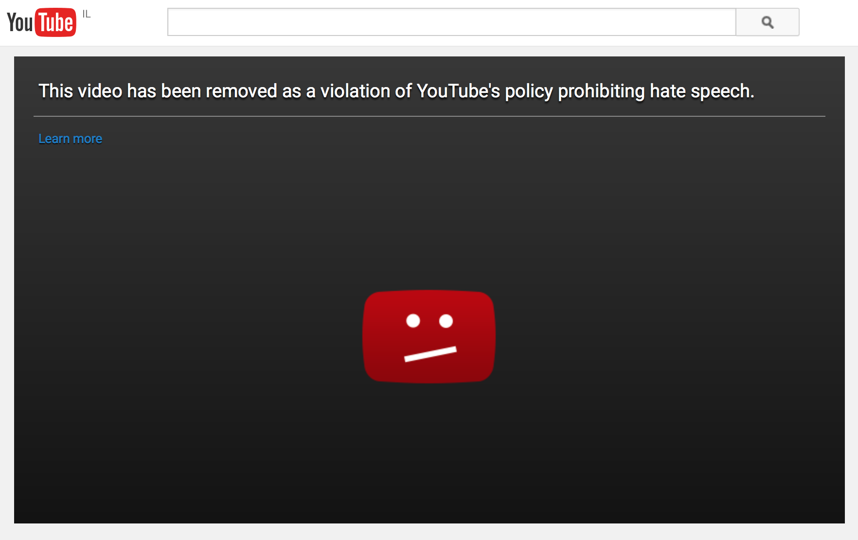 youtube_hate_speech_video_removed576e6e5e33d38