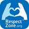 Logo-Respect-Zone-menu