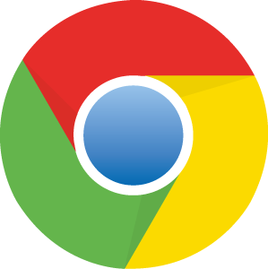 Outil-chrome