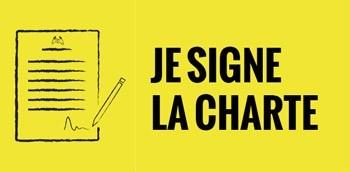 je-signe-la-charte