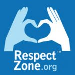 logo-respect-zone-action