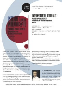 CP INTERHATE Coen (fin) - copie