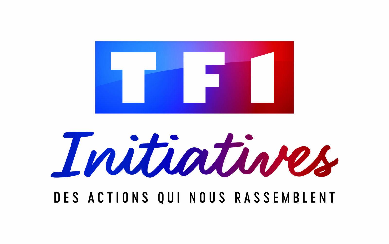 TFI_Initiatives_logo_CMJN